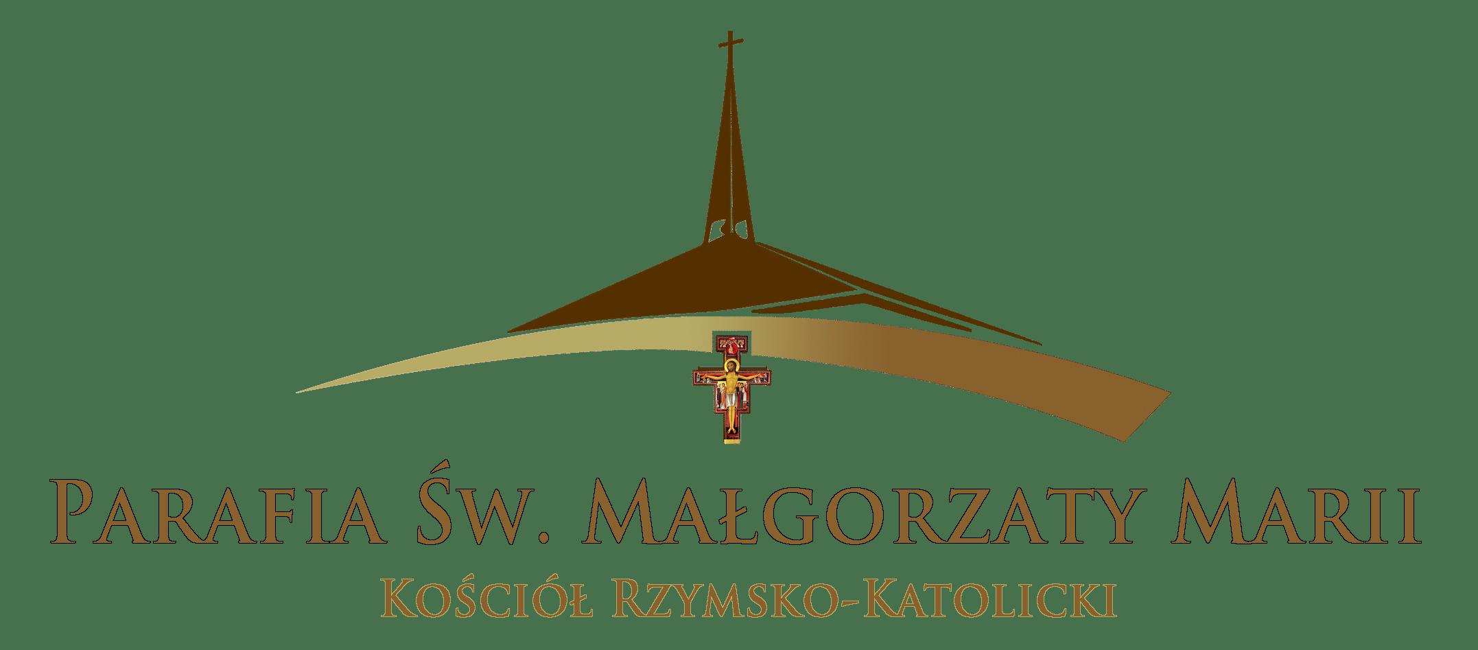 St. Margaret Mary Po Polsku